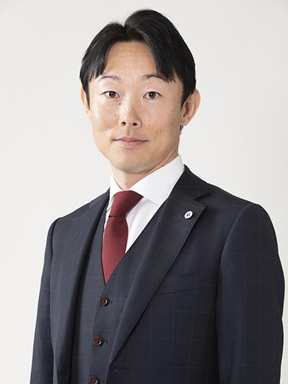 ハンズグループCEO 徳村 有聡